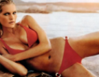 15 reasons why we wish we saw more of y supermodel May Andersen