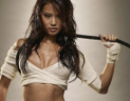 17 reasons why we want to see more of Jamie Chung