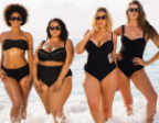19 of the hottest plus-size models in the world