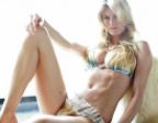 19 reasons why we wish Marisa Miller was still modelling