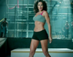 20 Katrina Kaif pics showing why the Bollywood babe has Hollywood potential