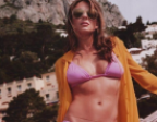 21 reasons why we want more of Elizabeth Hurley on the big screen