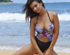 22 y Emily Ratajkowski pics which prove she is the hottest babe on Instagram