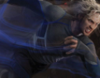 Aaron Taylor-Johnson vs Evan Peters: What will happen to Quicksilver in the MCU?