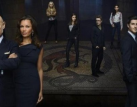 ABC announce the date for 666 Park Avenue return