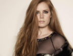 Amy Adams to play Beverly in IT: Chapter Two?