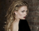 Anna Paquin, Cam Gigandet and Drea de Matteo to star in Free Ride