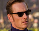 Assassin's Creed film starring Michael Fassbender to release May 22, 2015