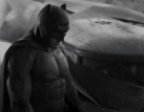 Ben Affleck's Batman to be the one comic book fans have been waiting for?