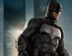 Ben Affleck still unsure of Batman future
