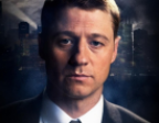 Ben McKenzie gives his views on The Joker in Gotham