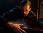 Bill Skarsgard set for Oscar nod thanks to amazing IT performance