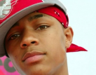 Bow Wow reveals how he angered Michael Jordan