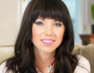 Carly Rae Jepsen wants Justin Bieber as American Idol judge