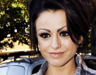 Cher Lloyd says Ne-Yo collaboration could be a great summer song