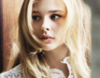Chloe Moretz enhances film popularity with