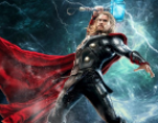 Chris Hemsworth refusing topless scenes to make Thor 4 return