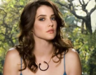 Cobie Smulders: Life before How I Met Your Mother