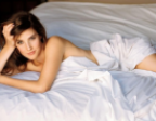 Cobie Smulders opens up about her battle with cancer
