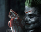 Comic book fans split on Leonardo DiCaprio as the Joker