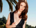 Could Alison Brie appear as Shannon Carter aka American Dream in the MCU?