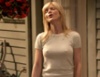 Courtney Thorne-Smith's 'Two and a Half Men' stint shows her 'dark' side