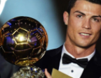 Cristiano Ronaldo excites U.S. fans with MLS Los Angeles plan