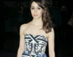 Cristin Milioti continuing her television trend with new show A to Z