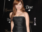 Debby Ryan ready to say farewell to Jessie for good