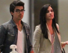 Demi Lovato opens up about her relationship and breakup with Joe Jonas
