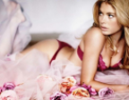 Doutzen Kroes Victoria's Secret split explained