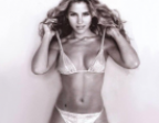 Elsa Pataky is more than just Chris Hemsworth's wife