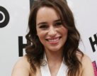 Emilia Clarke: Life Before Game of Thrones