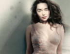 Emilia Clarke and Thora Birch await Above Suspicion release date
