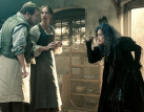 Emily Blunt reveals how she prepared for Into the Woods