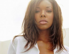 Gabrielle Union responds to being named one of People's Most Beautiful
