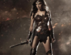 Gal Gadot's solo Wonder Woman movie still awaiting gre