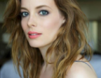Gillian Jacobs emerges as fan favourite after 'Girls' appearance