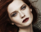 Harry Potter's Bonnie Wright to play Lara Croft in Tomb Raider movie reboot?