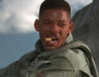 Independence Day 2 stars Will Smith's son as the movies lead