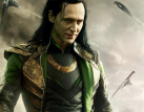 Is a Tom Hiddleston Loki movie ever likely to happen?