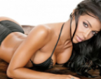 Is Vida Guerra ready to 'shock' fans in 2015 to show elite acting potential?