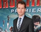 James Badge Dale says World War Z production issues got 'blown out of proportion'