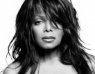 Janet Jackson to release new music