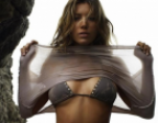Jessica Biel's movie schedule busier than it has been for some time