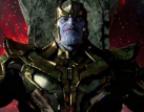 Josh Brolin to see Thanos the main focus of Avengers: Infinity War