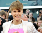 Justin Bieber booed after Milestone Award speech at the Billboard Music Awards