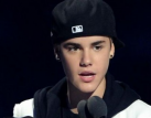 Justin Bieber to take break from music?