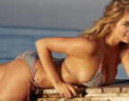 Kate Upton's body insecurities are rather surprising