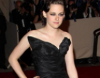 Kristen Stewart winning over the doubters with Clouds of Sils M